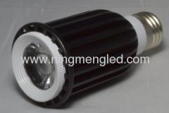 10W COB MR16 LED Spotlight
