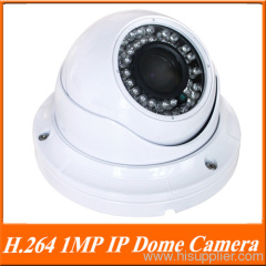 Surveillance Security IP Network Camera