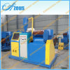 copper wire granulating machine