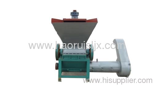 Haorui 60 conveyor machine