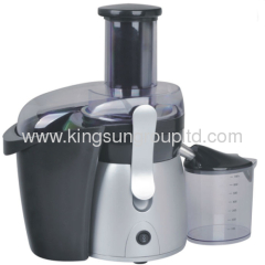 commercial ss juicer extractor