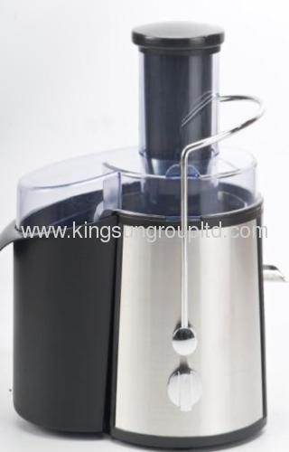 professional commercial juice extractor