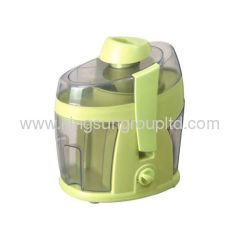 best juicer machine extractor