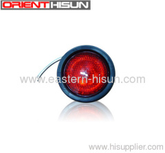 LED tail lamp with high quality