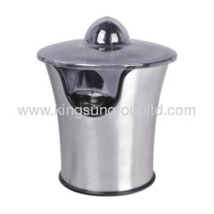 stainlee steel juicer extractor