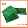 Double layer PCB Assembly