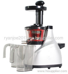 Slow Fruit Juicer Extractor