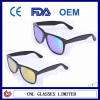 New Style Custom Sunglasses + Sunglasses Custom Mirror Lens (S0928AU)