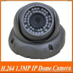 2.0MP IP Webcam Camera