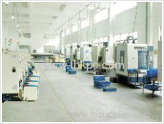 Fenghua THK Pneumatic Complete Sets Co.,Ltd.