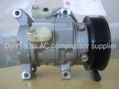 auto air conditioning compressors for Toyota Hilux 88310-0K110