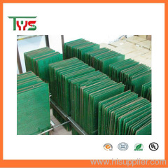 Multilayer Thick Copper PCB