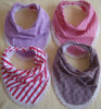 Baby care products--baby bibs