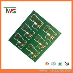 High quality 4 layer PCB Design