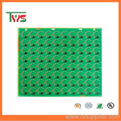 FR4 pcb manufacturers in bangalore