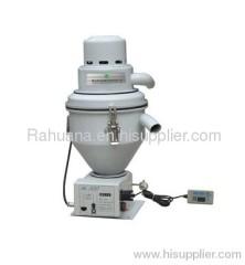 Vacuum Plastic Automatic Material Loader