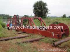 2013 new gold dredge for sale