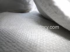 kilns sealing and filling-ceramic fiber cloth