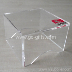 The best sale display box for collections