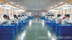 Ningbo Pdlux Electronic Tech. Co., Ltd