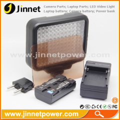 2013 New products Led-5009 video solar led light with competitive price
