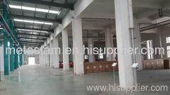 Zhangjiagang City Shengda Steel Wire Rope Co.,Ltd
