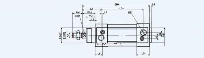 电路 电路图 电子 户型 户型图 平面图 原理图 650_187