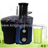 quality electric juicer extractor