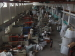 the workshopp of our air cooler factory