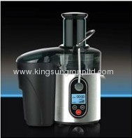 heavy duty juice extractor
