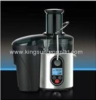 heavy duty juice extractor