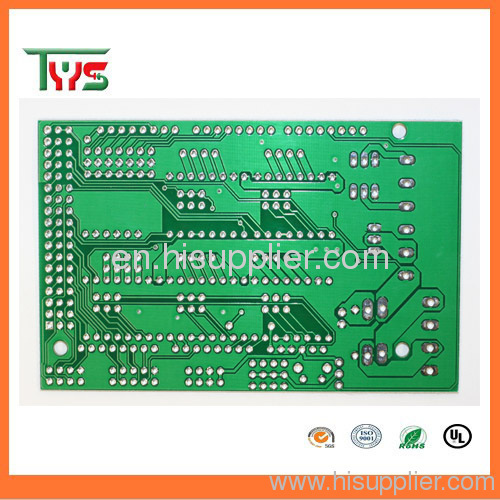 Ups Circuit Board Ups Pcb Projects from China manufacturer ...