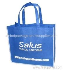 Non Woven Fabrics Bag