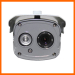 1.0MP Outdoor IP Camera