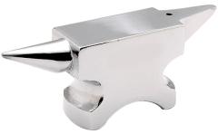 steel Horn anvil for jewelery maker