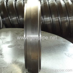 """big size high pressure forgings DN 400 16"""" class2000 made in china"""