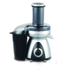 big feeding mouth ABS material electric juice extractor