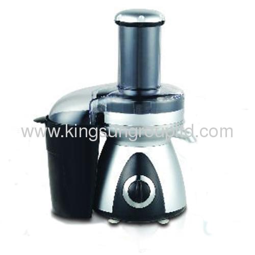 electric juice extractor juicer