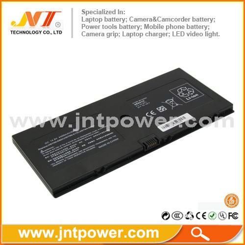 Laptop Battery for HP ProBook 5310M 5320m