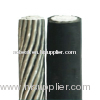 450/750v ABC power transmission cable duplex cable