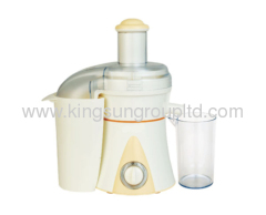 national juicer juice extractor