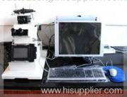 Digital Metallographic Microscope