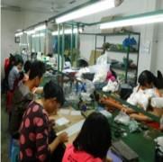 Shenzhen Xinhualong Electronic Co., Ltd