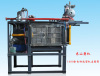 high quality moulding machine