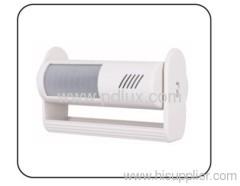 MINI sensor alarm 01