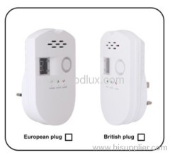 GAS alarm PD GS