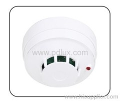 Heat Detector PD- HT