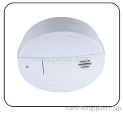 SMOKE ALARM PD SO728-V1
