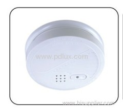 SMOKE ALARM SO 729