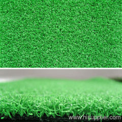 high quality Golf Grass